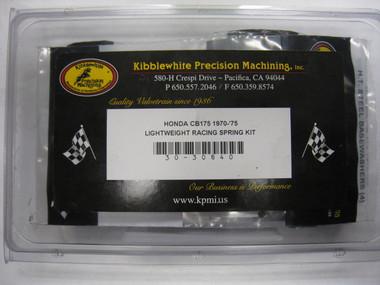 30-30840 Valve Spring Kit