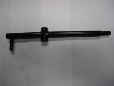 110X00X202-Steel