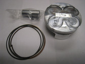 CRF250R Piston Kit