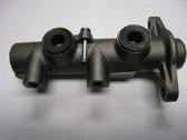 145X00X026-13/16NS (New Steel)