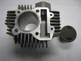98111-1083-143 Includes Standard YX150 Piston Kit
