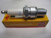 Ignition Product, NGK, BR9ES, 5722, Spark Plug