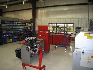 Triumph, Honda 25mm OD Yamaha Legends Race Car 2.80 Yamaha Valve Shim Kit