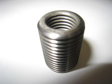 14-1.25mm x 10-1.25mm x 19mm-L