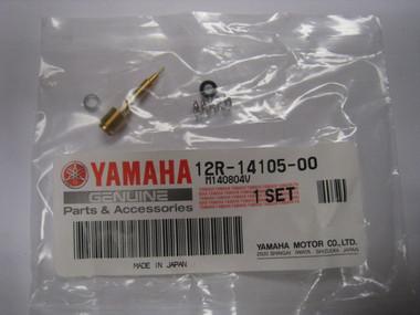 12R-14105-00-00