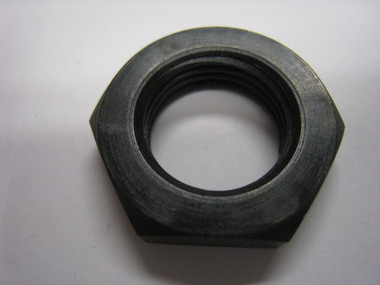 90475A036 Black Oxide Coated