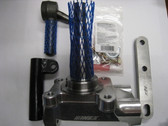 925X00X208 Spindle Kit