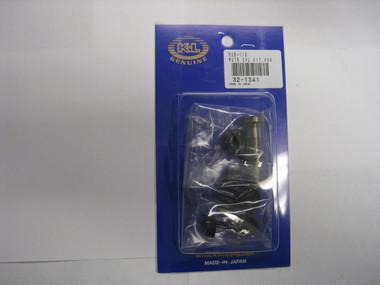 32-1341 Honda GL1000