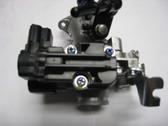 16163-0862-3 Throttle Body OEM 24mm