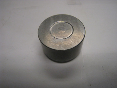 Replaces 43205-371-006 Stainless 17-4
