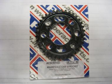 ACSCRF450