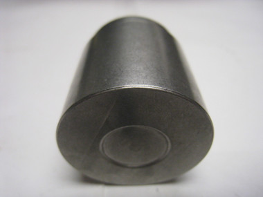 45107-371-006  17-4 Stainless