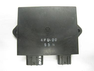 XJR1200 4PU-82305-00-00 Y4PU823050000