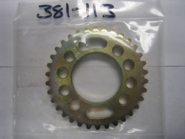 Falicon 381-113
