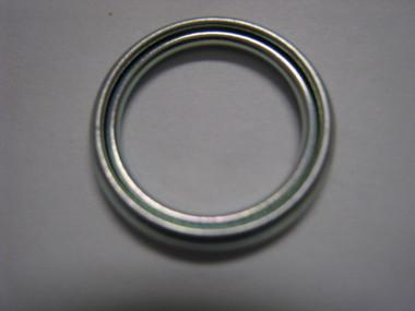 214-11198-01-00, Sealing Washer