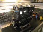 XJR1250 P503E-000624