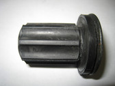 Damper Engine Mount 3 NOTE: Metal Bushing Shortened For Legend Car Use Note 2: Motorcycle OEM Unmodified Are Available In Another Listing 36Y-15336-02-00 36Y-15336-00-00