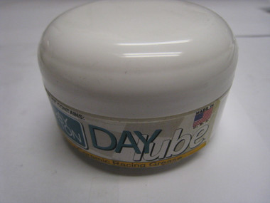 Dayton Day Lube Nano Ceramic Racing Grease, 2 oz Tub