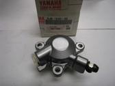 Engine Product, Clutch Slave Cylinder, Yamaha, FJR1300, 5JW-16381-00-00