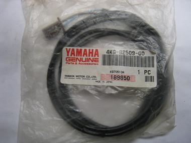 4KG-82509-00-00