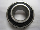 Nachi Standard Axle Bearing  (Non Coated)