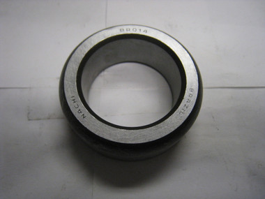 Nachi Standard Axle Bearing, COLLAR LOCK ONLY  (Non Coated)