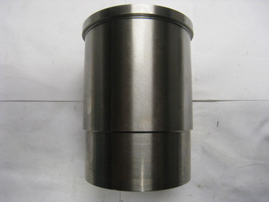 CB160, CB175, (CL's Also) 57mm Big Bore Sleeve  Sleeve ID          2.193 Sleeve OD        2.498 Sleeve OAL      3.402 Flange OD        2.648 Flange Depth    .200 Step OD            2.400 Step Depth      1.070
