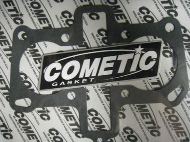 B0701012F  .012 Custom Cometic Base Gasket Replaces OEM stock 12191-216-306