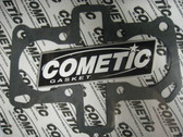 B0701015F  .015 Custom Cometic Base Gasket Replaces OEM stock 12191-216-306