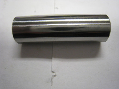 S593 Wiseco Wrist Pin