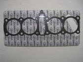 Cometic Custom B0159014RC .014 Spring Steel Base Gasket