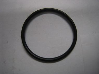 93210-26658 Oil Pump O-Ring