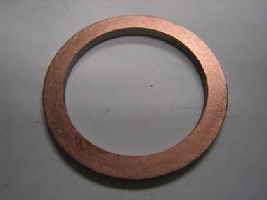 Exhaust Gasket, .094 Copper EX545094C