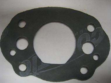 EC834031F, Camshaft End Cover .031 Fiber Gasket CB160