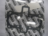 B0701020RC  .020 RC (Rubber Sealant Coated) Base Gasket CB160