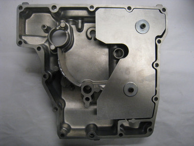 Installation Labor and Baffle Kit Included,  OIL PAN IS NOT INCLUDED IN THIS LISTING,  36Y-13147-00-00, 36Y-13147-01-00, 36Y-13147-02-00, 36Y-13147-03-00