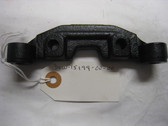 Chassis Product, Crankcase Right Side Engine Mount, Yamaha OEM, 3XW-15199-00-00, 105X00X205-AMS