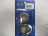 K&L Supply SSH750, 31-5830