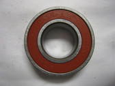 6004 Nachi Precision Japanese Bearing Replaces Suzuki 08133-60047