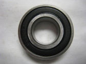 6004 Chinese Economy Bearing Replaces Suzuki 08133-60047