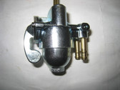 Fuel Petcock CB750k 1969 thru 1974 18-4129 Replaces Honda 16950-300-020