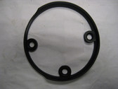 36Y-15449-00-00 Rubber Ring