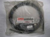 5JW-82320-00-00 Coil