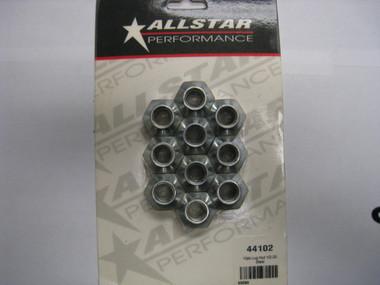AllStar 44102