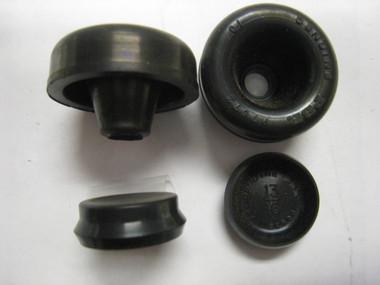 Rear Wheel Cylinder Rebuild Kit, Toyota Drum Brakes