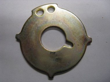 This listing is for one NEW Yamaha XJR1200, 1250 (1300) Ignition rotor, Yamaha part number 4KG-81673-00-00
