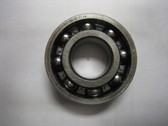 6204/C3 Premium Bearing (NOT CHINESE) Unshielded