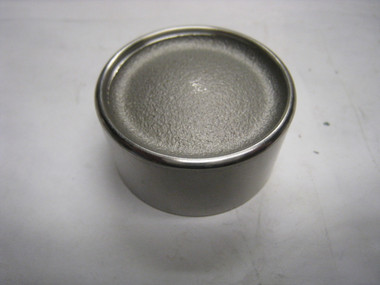 Wilwood Replacement Piston For Legends Brake Kit Part # 145X00X119