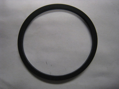 Wilwood Replacement Piston SQUARE SEALING RING For Legends Brake Kit Part # 145X00X119