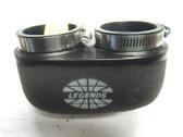 105X00X151 Foam Filter 4 Cylinder Engine Requires 2